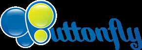 Przypinki - Buttonfly